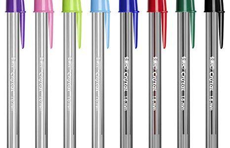 Una penna fa la differenza 🖋🖊🖍