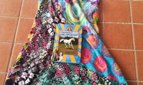 Cavalli, che emozione! di Pippa Funnell