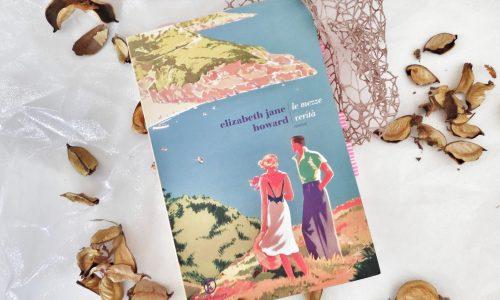 Le mezze verita di Elizabeth Jane Howard