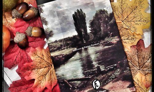 Il fiume della colpa di Wilkie Collins