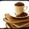 Un caffè con Marco Balzano