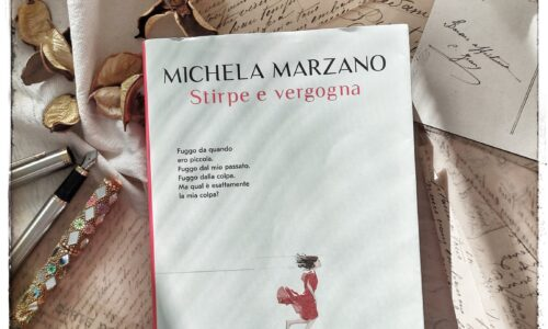 La ricerca del passato di Michela Marzano: Stirpe e vergogna